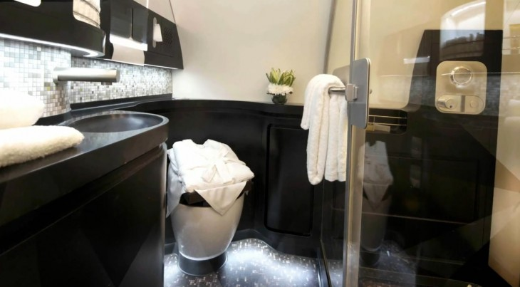 Etihad-the-residence-bathroom