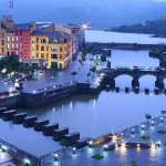 Five Things To Do In Lavasa!