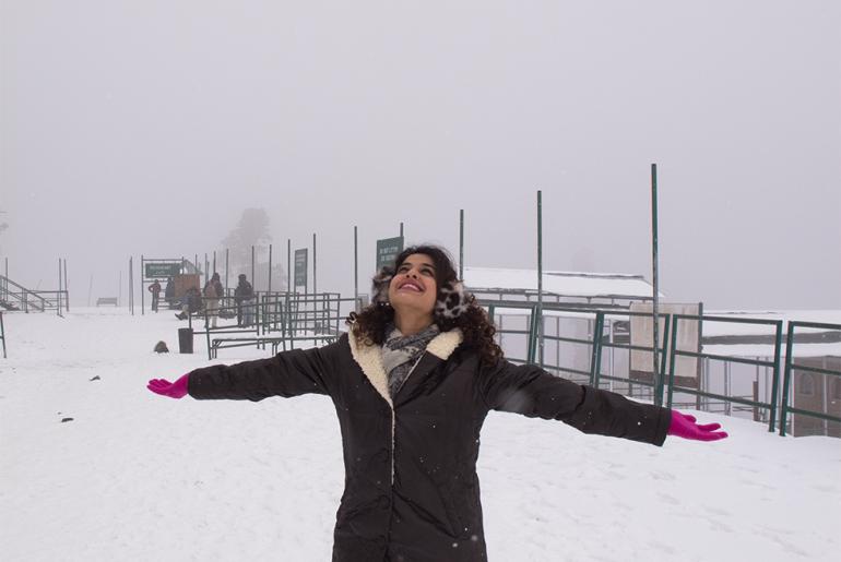 Snow-kamiya-jaani