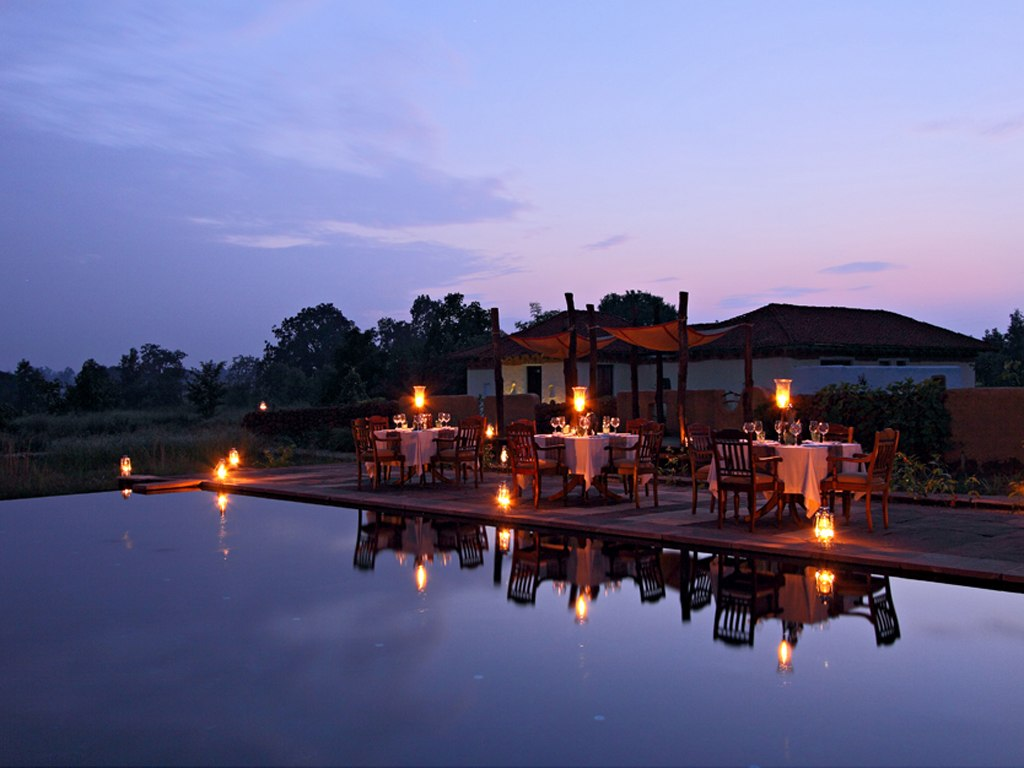 Syna-Tiger-Resort-Bandhavgarh-Madhya-Pradesh