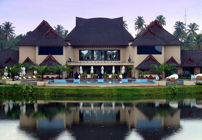 The-Zuri-Kumarakom-Lake-Resort