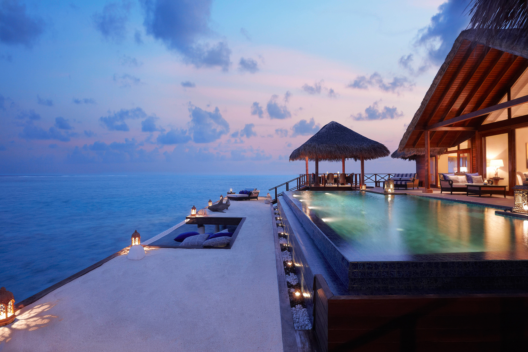 maldives6