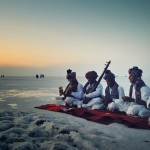 Here's Why Rann Utsav is One of the Best Festivals of India!