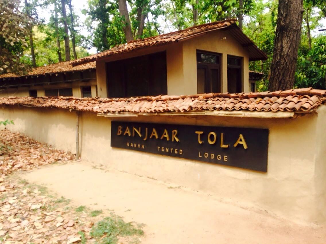 Banjaar Tola
