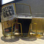 The Beer Cafe Introduces Cutting Beer!