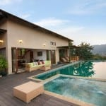 Four Best Villas to Rent Out in India
