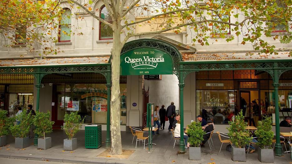 Queen-Victoria-Market-5