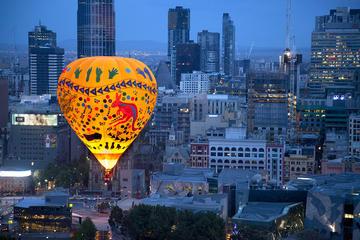 melbourne-balloon-flight