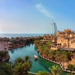 Best Summer Deals in Dubai