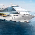 Dream Cruise from Mumbai to Maldives!