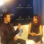 Hrithik Roshan Speaks Exclusively To Miss Jani!