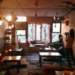 Five Quaint Cafes to Enjoy Coffee in Delhi