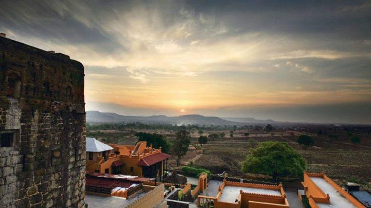 view-from-fort-jadhavgadhs-terrace
