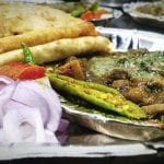 Your Search For The Best Chhole Bhature In Delhi Ends Here