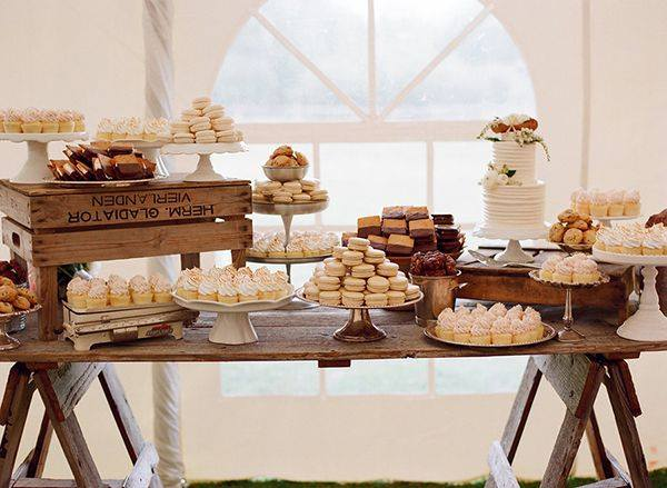 delightful-cake-carnival