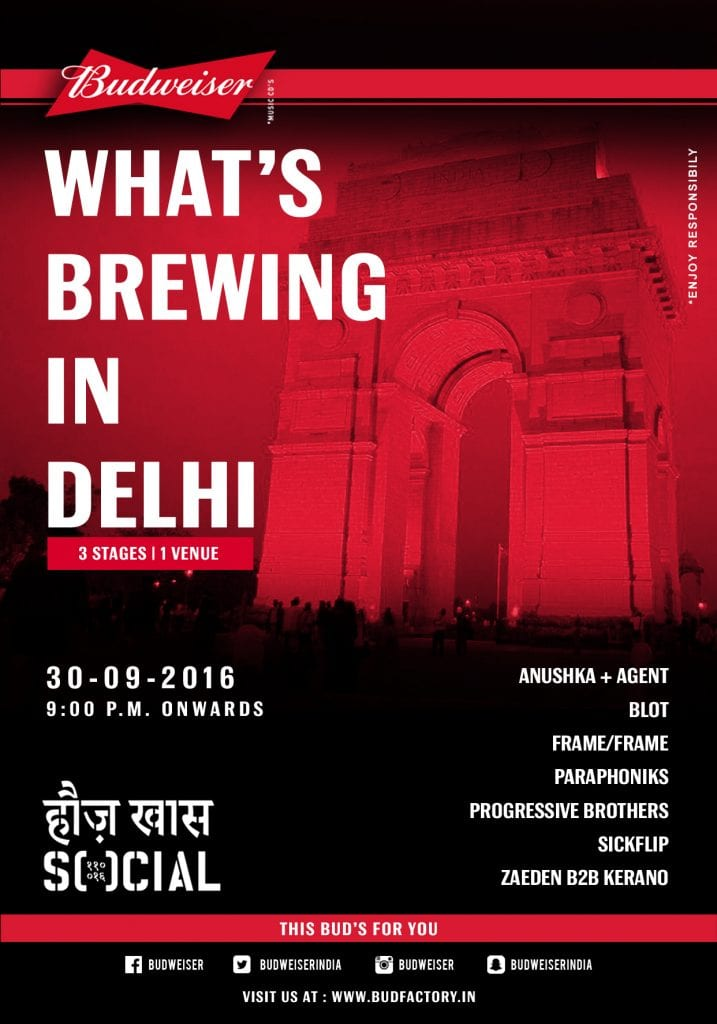 whats-brewing-in-delhi