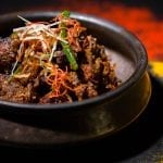 Mahalaxmi's Neel Comes To Powai With a Twist