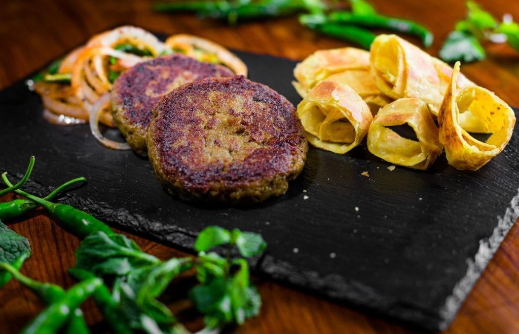 galowti-kabab