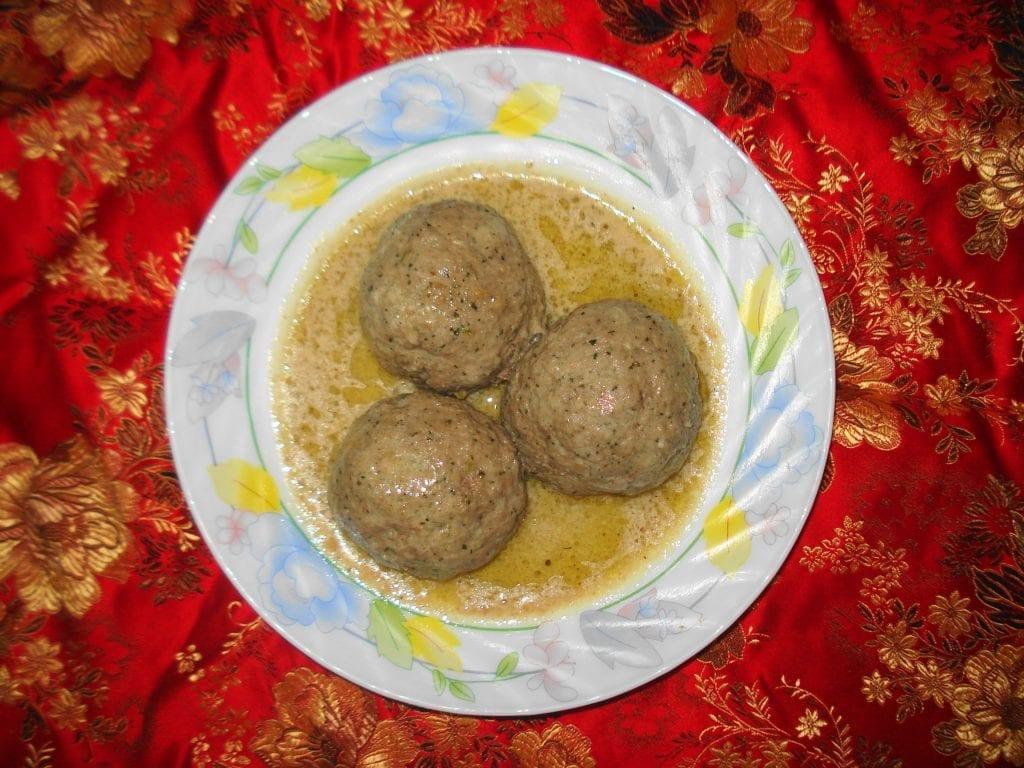Gushtaba. Courtesy: Wikimedia