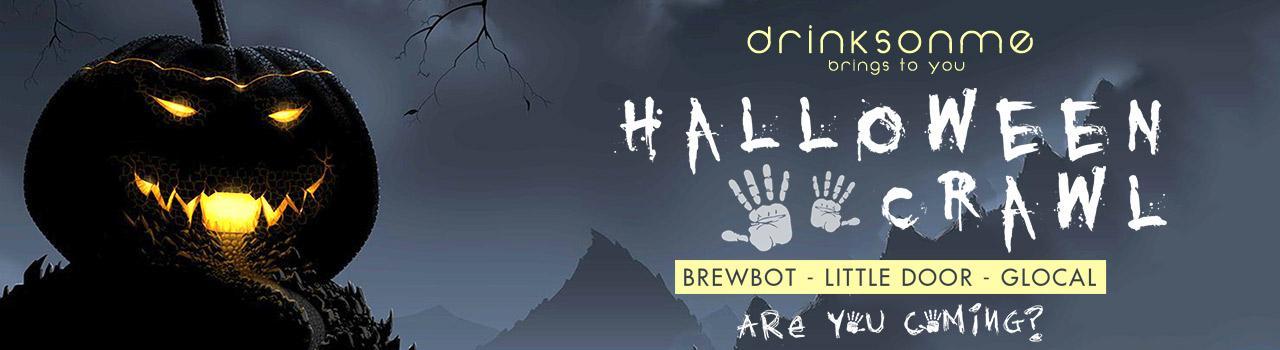 halloween-crawl