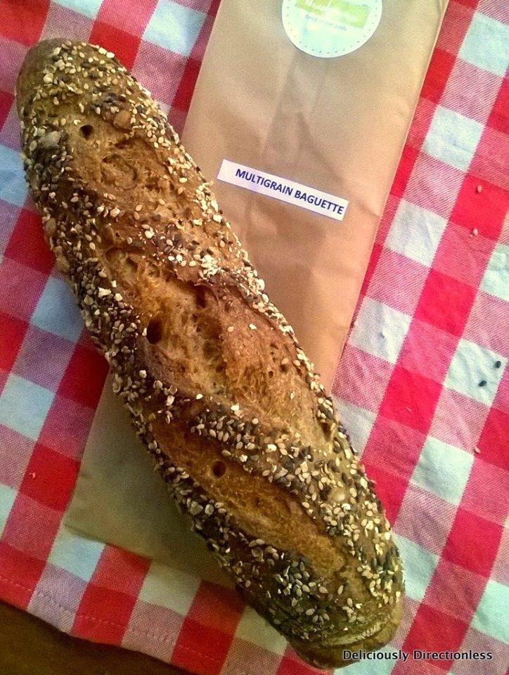 multigrain-baguette
