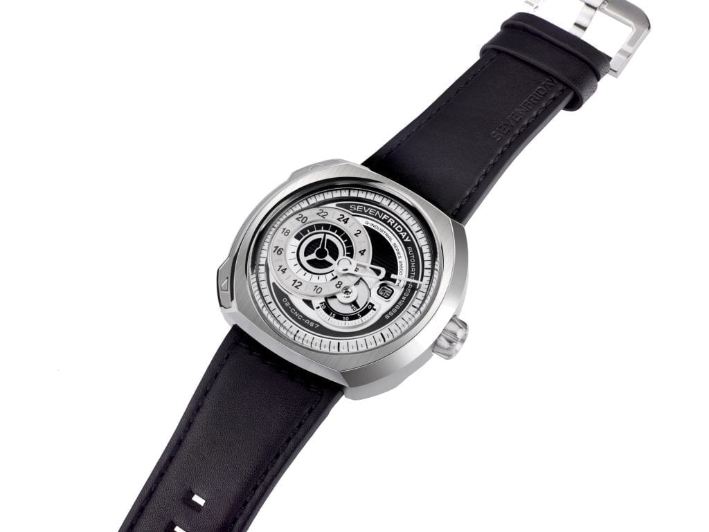 sevenfriday-q-series-2