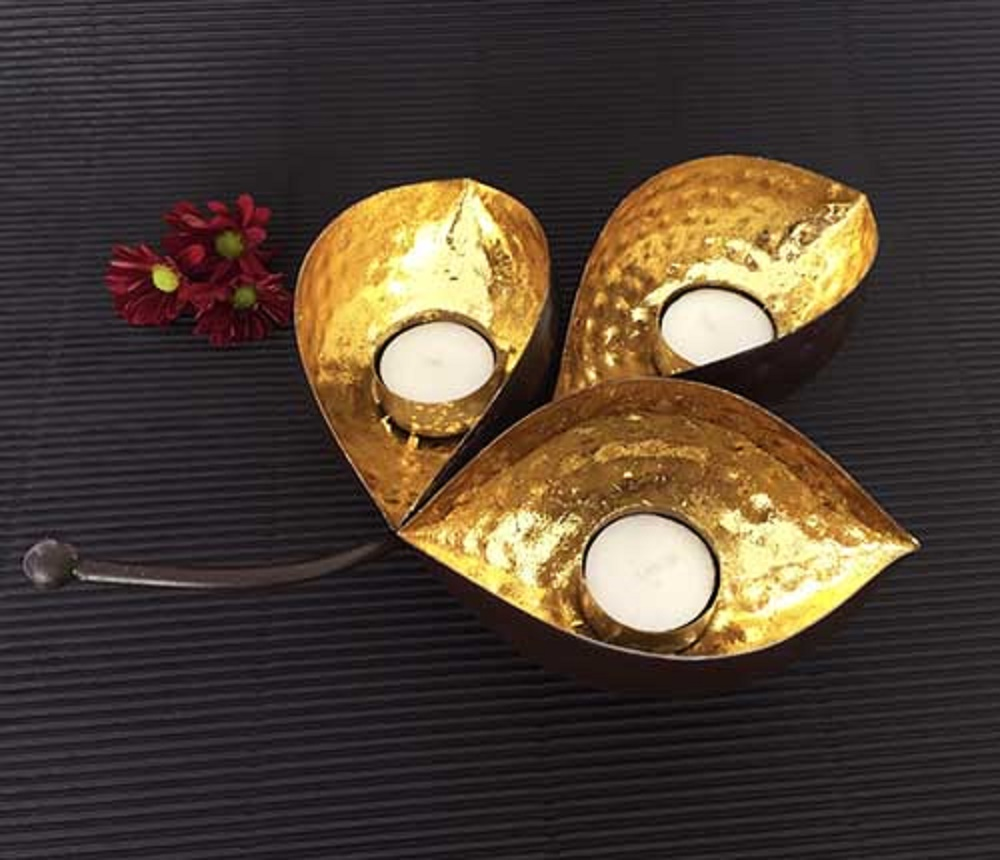 tealight-holder1