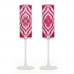 the-morning-glory-champagne-glasses-set-of-2