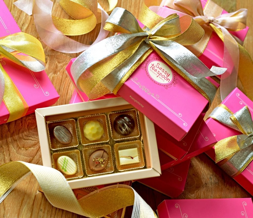 the-sassy-spoon-diwali-chocolates-6box-full