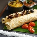 Your Chance to Try the Authentic Malaysian Food in Mumbai