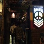 Bandra's Secret Bar Crawl EXPOSED!