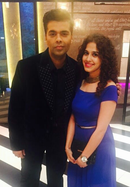 Curly Tales_Miss Jani + Karan_2_Koffee With Karan_26 October 2016