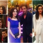 Koffee With Karan: What's Cookin' in Season 5