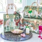 Go Festive with Casa Pop's New Collection