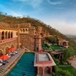 5 Offbeat Weekend Getaways From Delhi NCR
