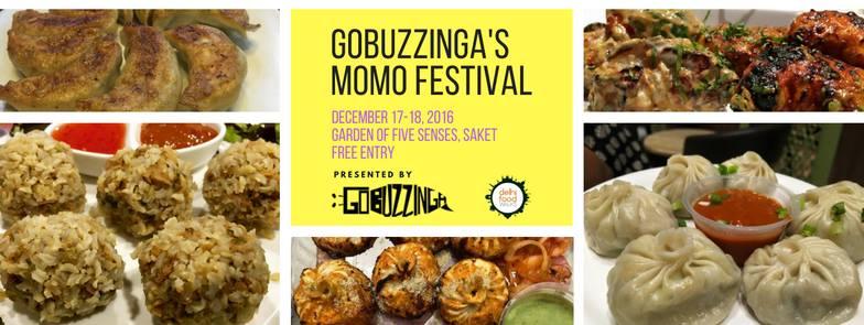 momo fest 2016