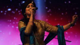 Mirchi Sufi Music Fest