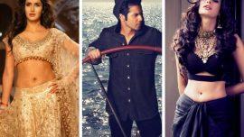 Bollywood Travel Secrets