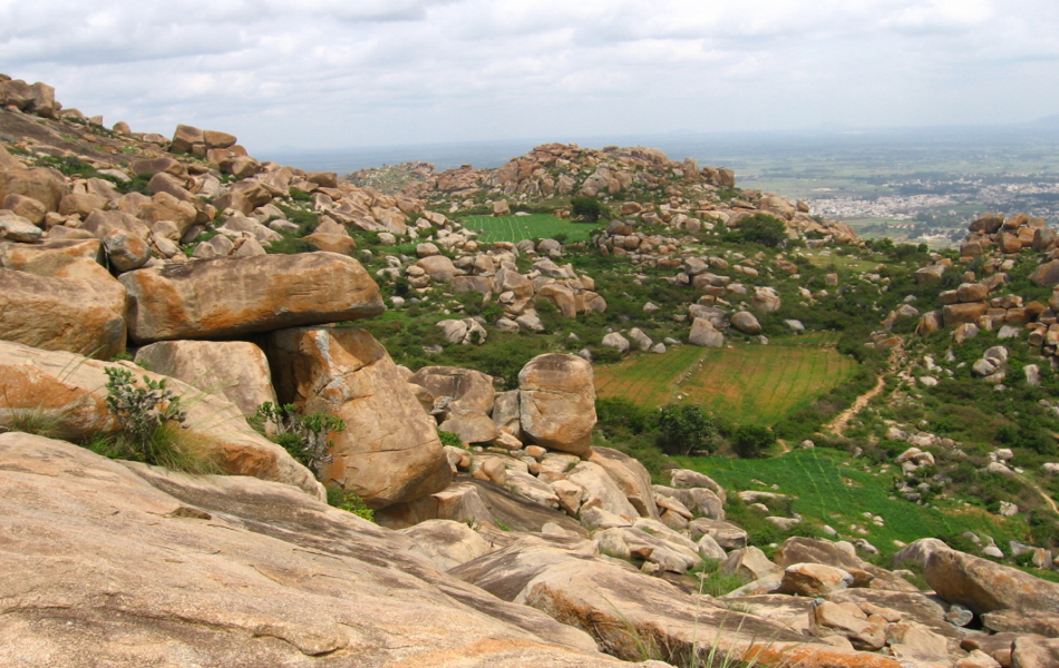 Photo Courtesy: indiancityblog.com