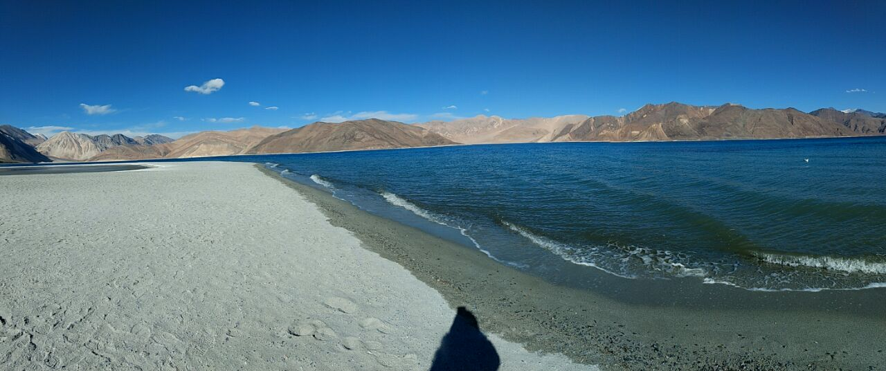 curly-tales_pangong-tso_15-november-2016