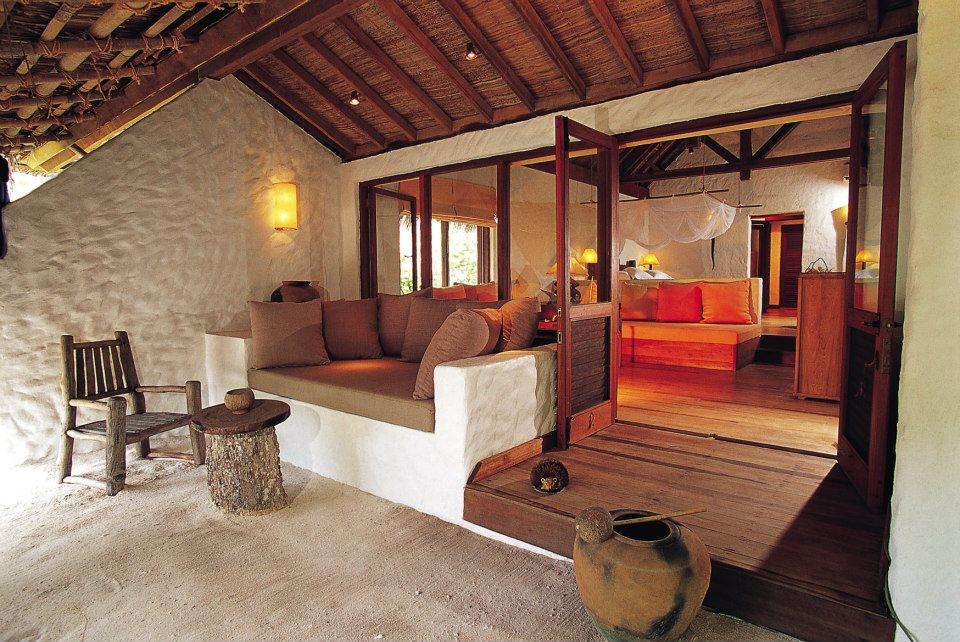 curly-tales_villa-suite