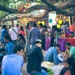 Post Diwali Blues, Bengaluru? Get Over It Here!
