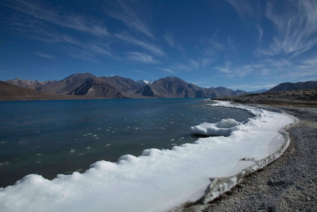 pangong-lake-winter-web