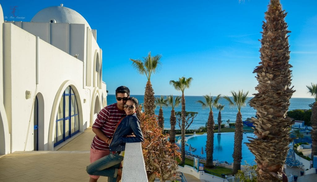 the-greecian-beauty-of-albufeira-so-romantic