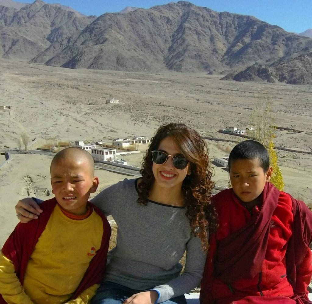 Here's What You Will Miss If You Don't Travel To Ladakh