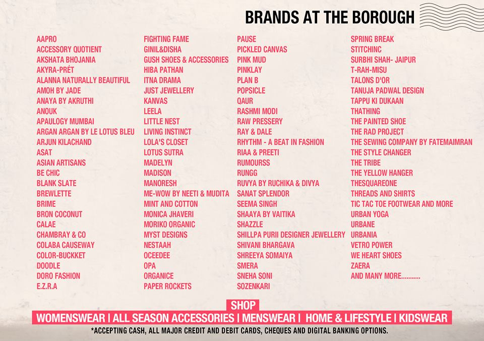 brands-at-sc