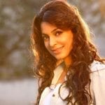 Juhi Chawla Talks To Curly Tales About her Travel Aspirations