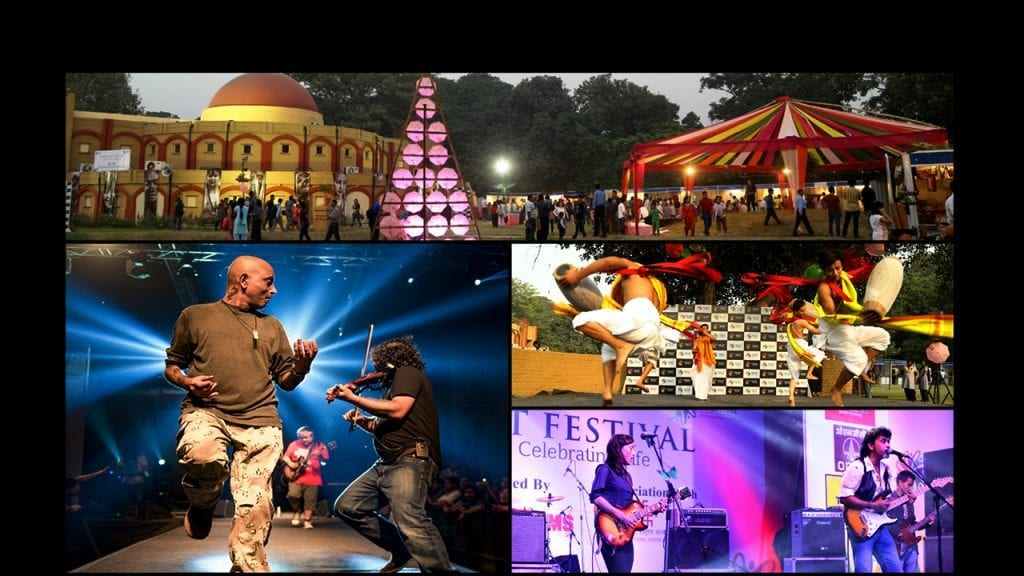 Picture courtesy: www.northeastfestival.com