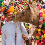 5 Reasons To Visit Pushkar Fair