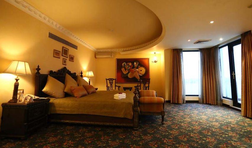 suryaa-hotel